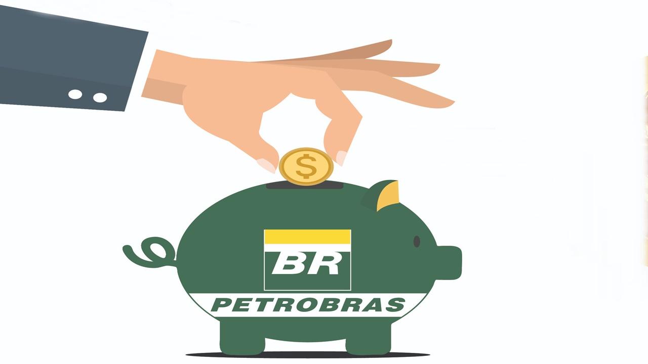 petrobras - BR - combultíveis - gasolina - diesel - preço