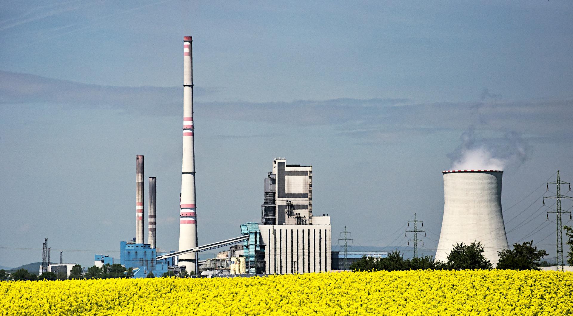 biocombustíveis energia combustível carros elétricos emissões de carbono