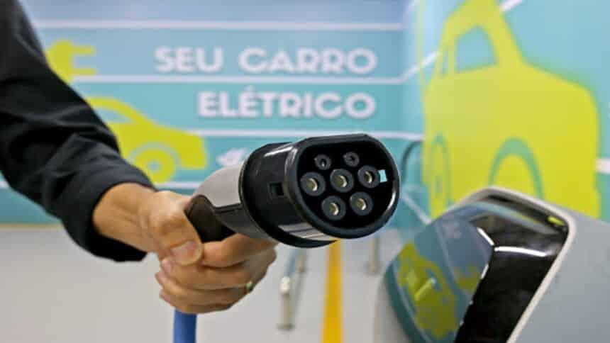 Motores a combustão - gasolina - diesel - petróleo