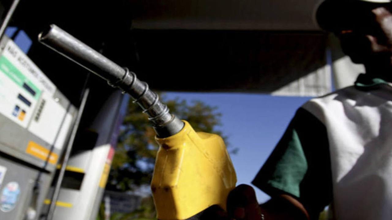 gasolina - preço - etanol - usina - petrobras - petróleo