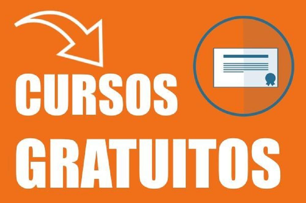 Cursos técnicos – cursos técnicos gratuitos – Minas Gerais