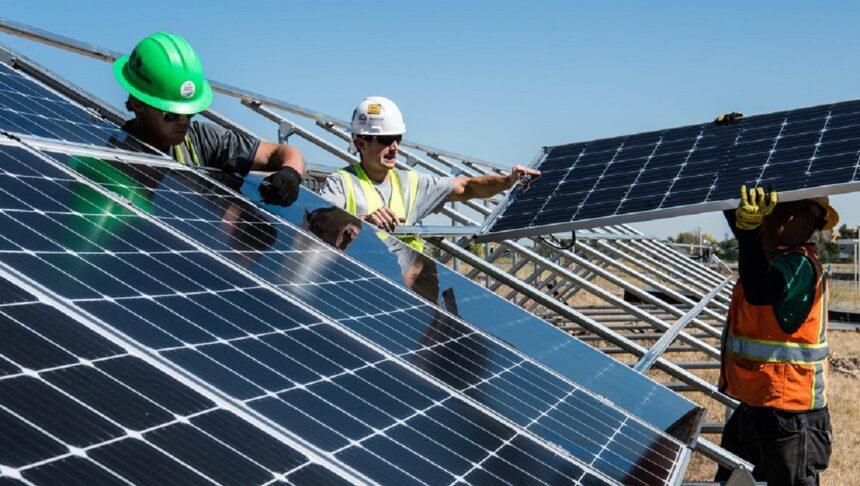 energia elétrica conta de luz hidrelétrica Aneel bandeira vermelha energia eólica solar termelétricas termelétrico