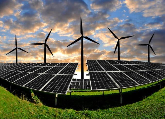 Carvão energia solar energia eólica termoeletricas