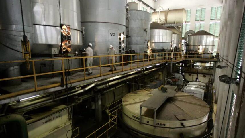 etanol - preço - usina - EUA - cana-de-açúcar -milho