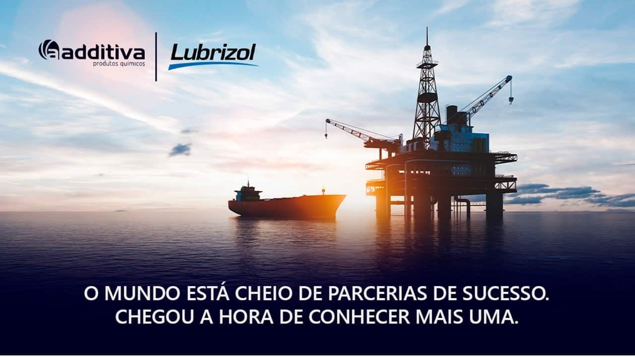 oilfield - lubrizol - additiva - refinary - flozol - Sulfa Clear - Cabosperse - Clayguard - refinaria - ólñeo e gás - petróleo