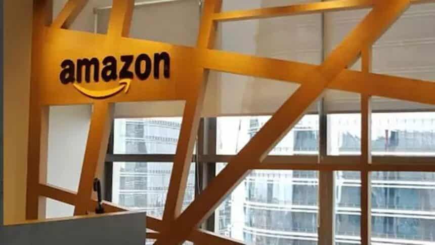 Amazon - bolsas gratuitas - mercado livre - carrefour - ifood - cursos gratuitos - tecnologia - vagas - empregos - nuvem - computação