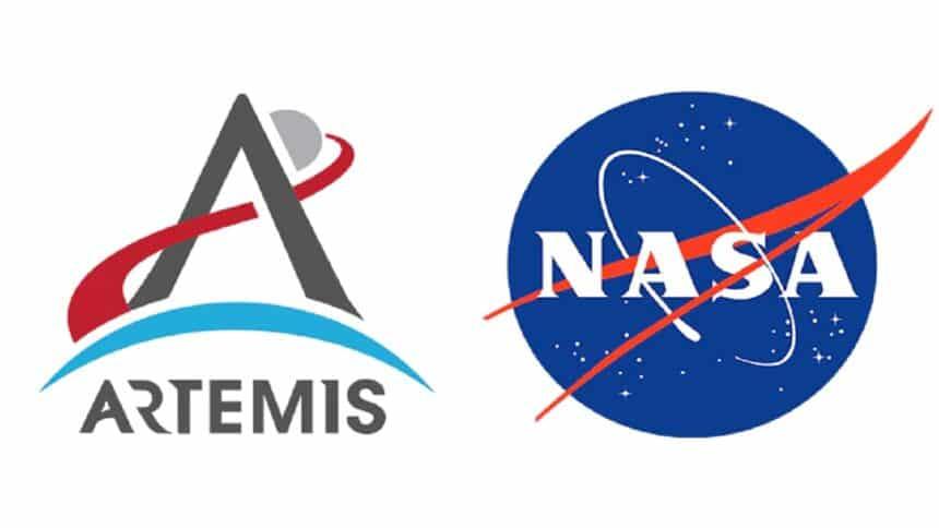 programa espacial - espaço - Ártemis