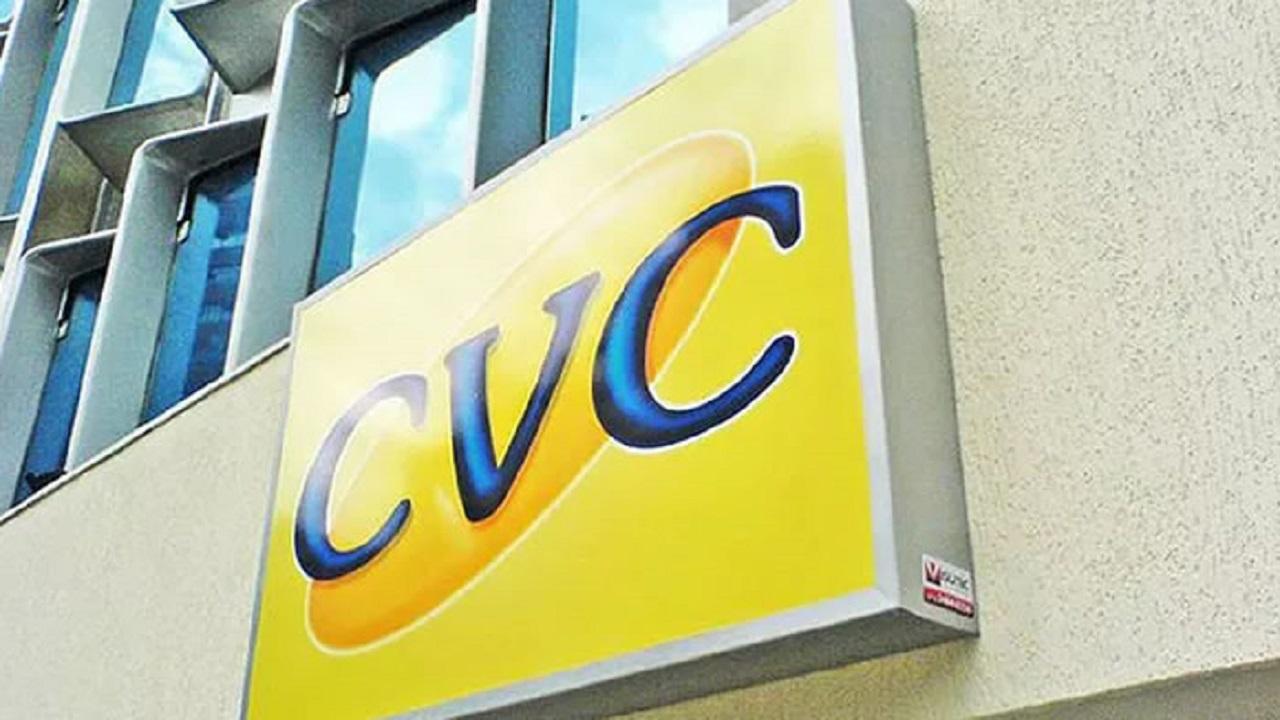 CVC - vagas - estágio - home office - estudantes