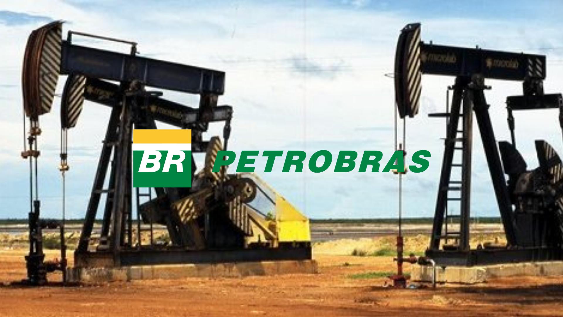 Petrobras – onshore – Alagoas