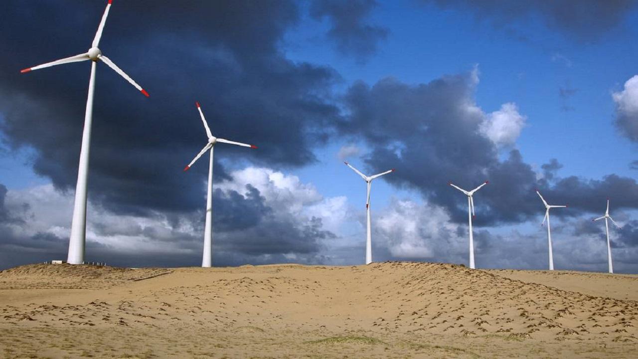 crise hídrica - energia solar - energia eólica - biomassa - investimentos