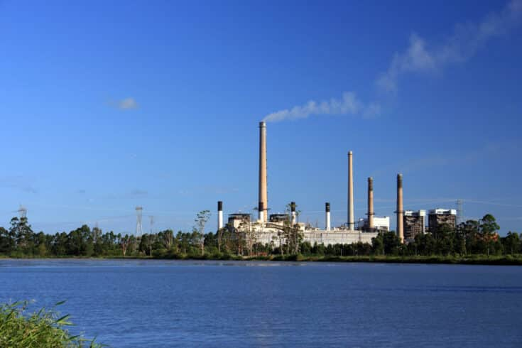 Engie – usinas – termelétricas – demissão voluntária