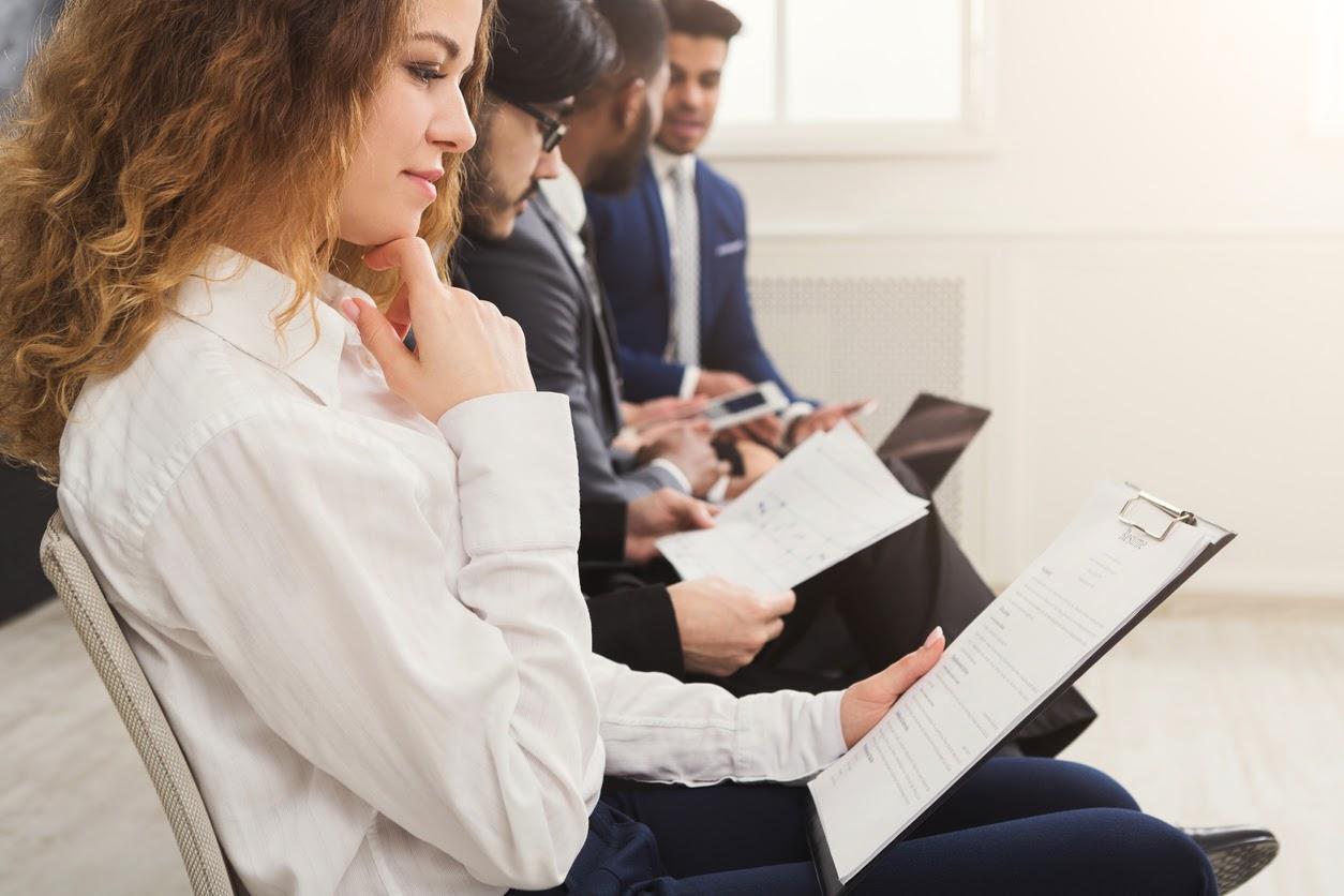 Concurso Público Vagas ANP vagas técnico superior