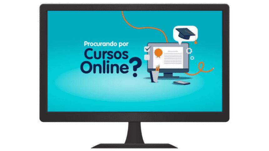 Cursos – cursos gratuitos online – Estados Unidos