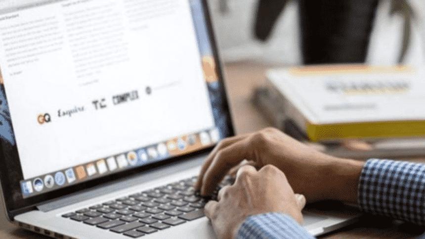 Cursos técnicos – Pernambuco – cursos técnicos gratuitos
