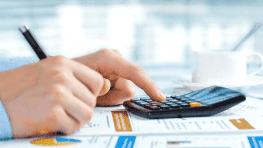 Cursos - cursos gratuitos – educação financeira – Banco Central