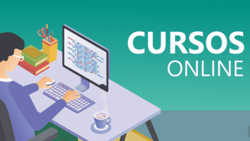 Cursos gratuitos – cursos gratuitos online - Harvard