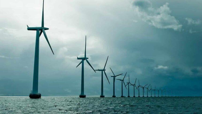 Rn - energia eólica - offshore - empresa