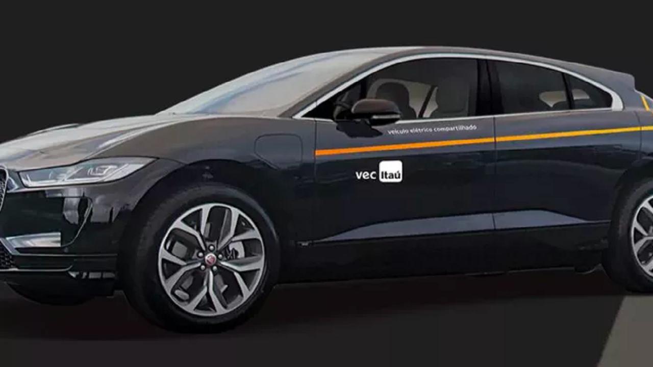 Enel - Enel x - carros elétricos - Itaú