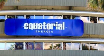 Equatorial - energia solar - Nordeste