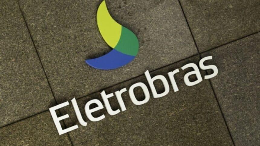 Mg - privatização - Eletrobras - demissões - usina de furnas