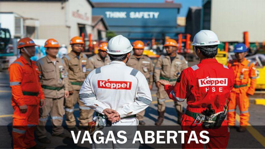 construção - naval - estaleiro - emprego - vagas - angra dos reis - trainee - engenheiros - sem experiência