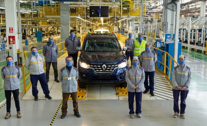 Volkswagen - Renault - Audi - Fiat - motor - diesel - preço - Opel - Mercedes - BMW