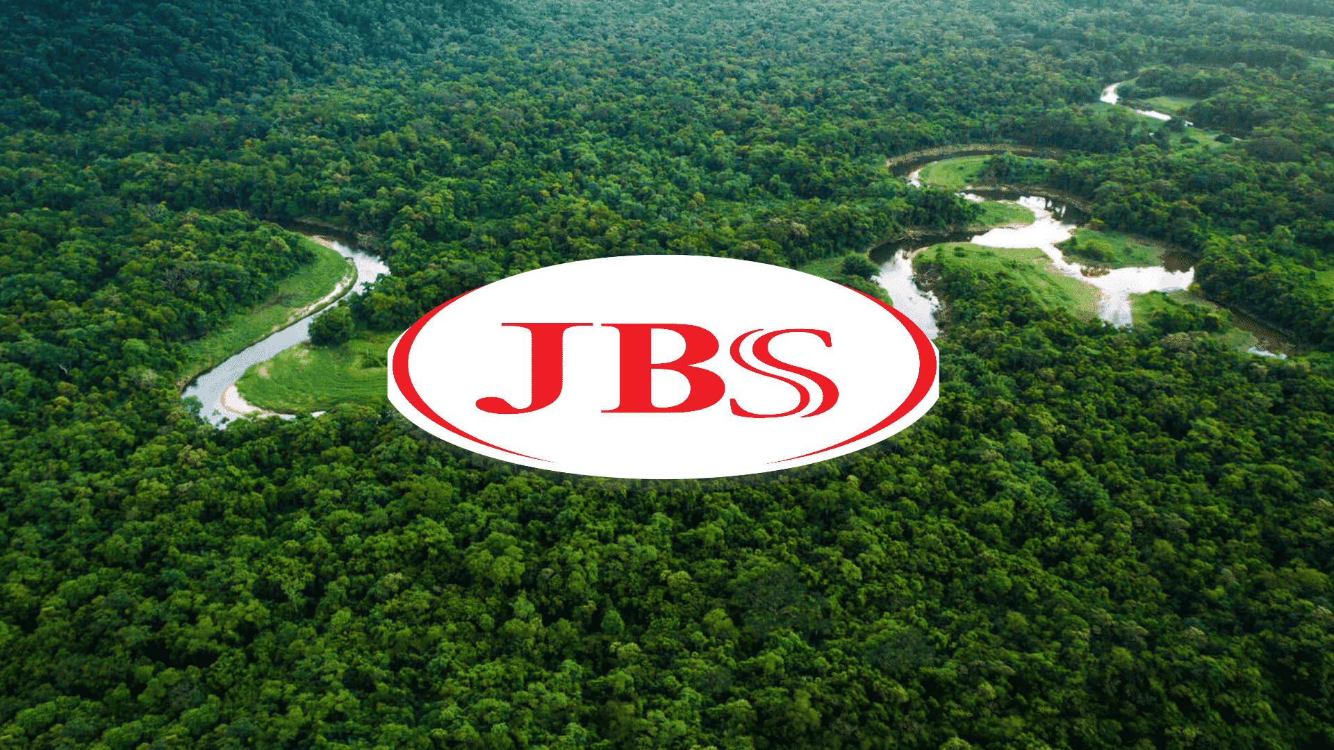 JBS – Amazônia – projetos
