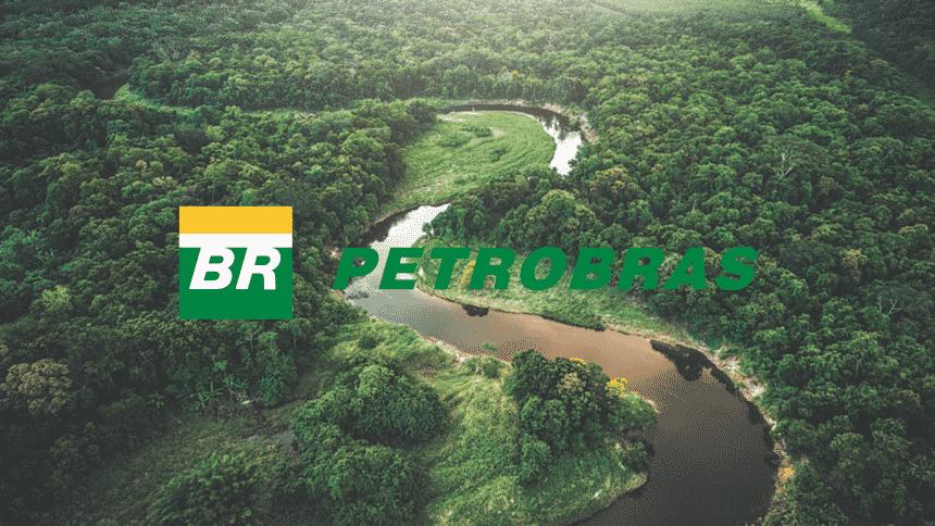 Petrobras – florestas – projetos