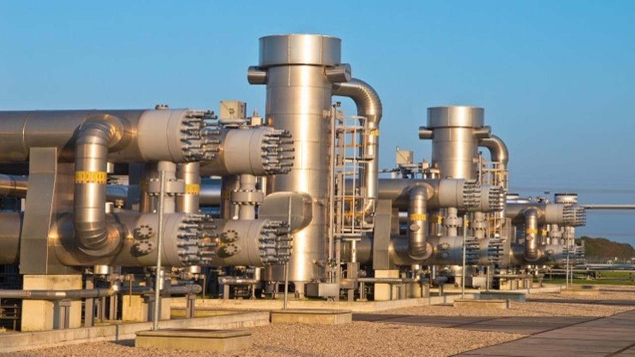 usinas - resíduoes - combustível - preço -biogás - recuperação energética - Veolia - Hitachi Zosen Inova (HZI) - Babcock & Wilcox (B&W) - Ramboll - Sacyr