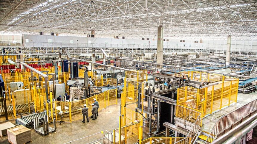 Grupo Petrópolis - cerveja - Itaipava - vagas de emprego - Rio grande do sul