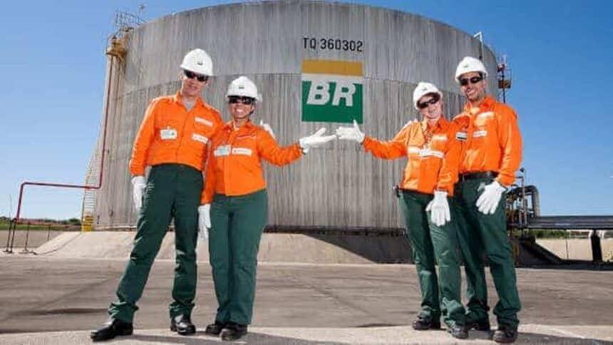 Sebrae - Petrobras - PUC - edital - vagas - Rio - logística - tecnologia - saúde - segurança - eficiência energética