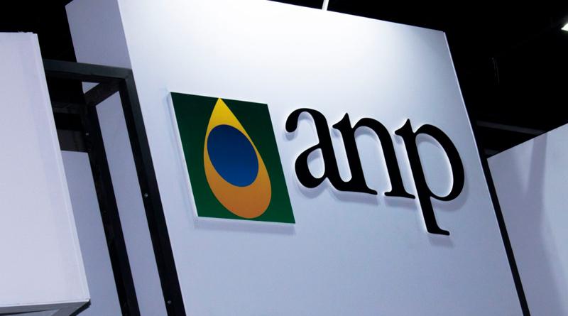 ANP – Rio de Janeiro – óleo e gás