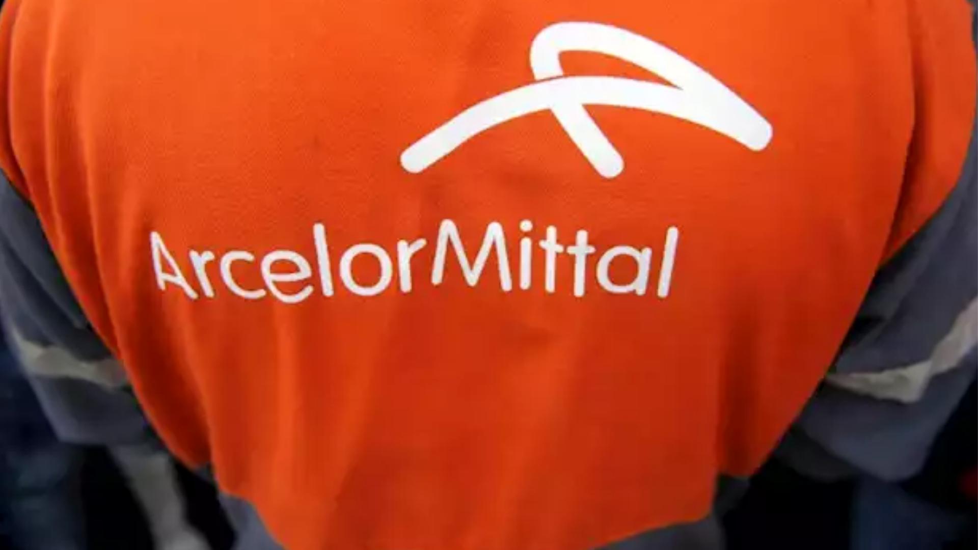 ArcelorMittal – cursos – cursos técnicos
