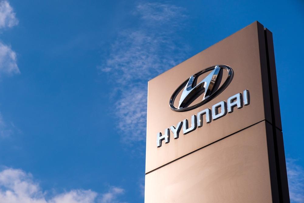 Hyundai – emprego – São Paulo