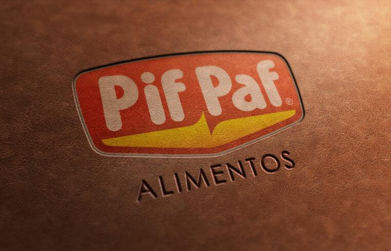 Emprego – alimentos – vagas de emprego - PifPaf