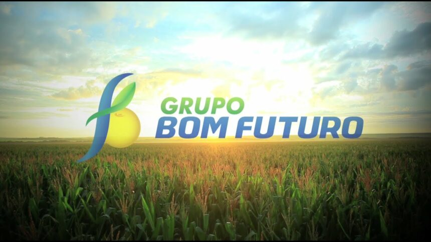 Emprego – Mato Grosso – vagas de emprego