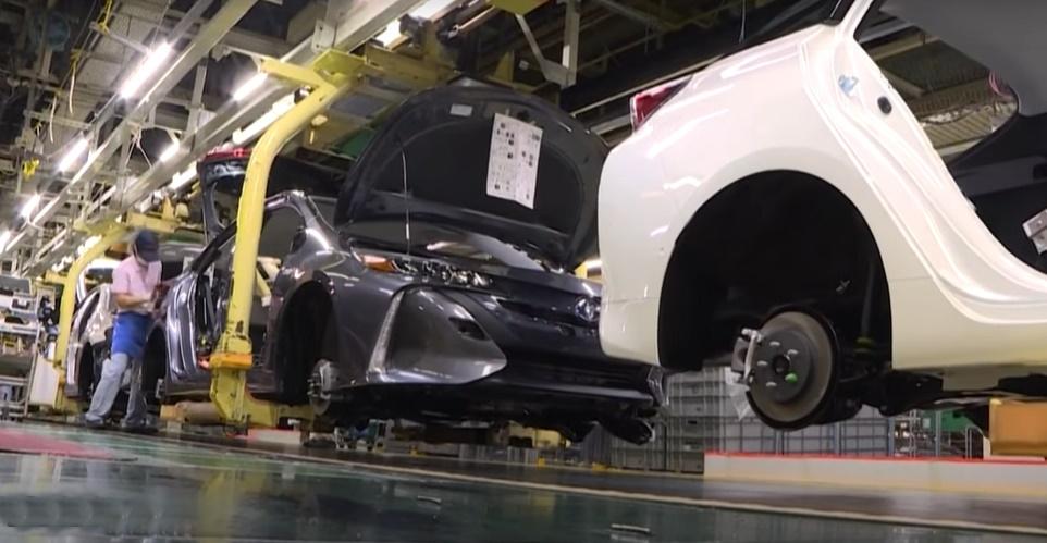 baterias - nióbio - preço - siderúrgica - aço - carros elétricos - tecnologia - saúde - infraestrutura - reserva