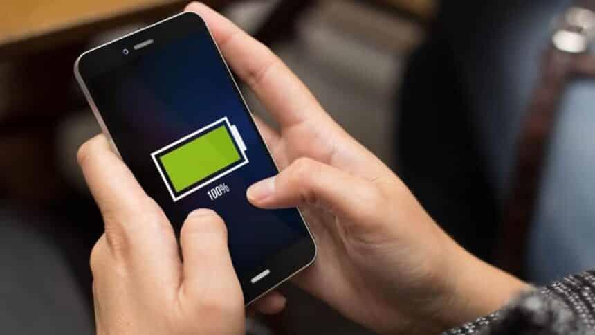 carregador sem fio - preço - energia - smartwatch - wireless