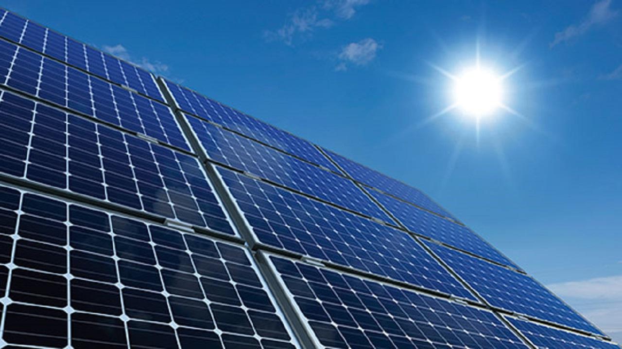 Osasco - energia solar - empresa - investimento