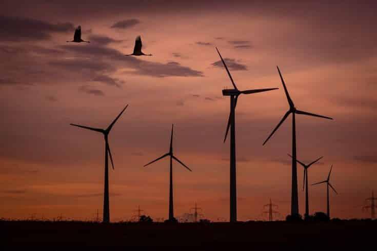 Bahia – empregos – energia eólica