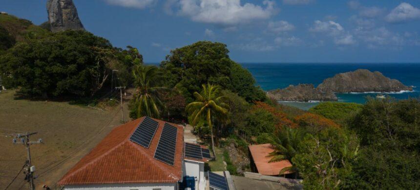 energia solar energia limpa agronegócio santander financiamento