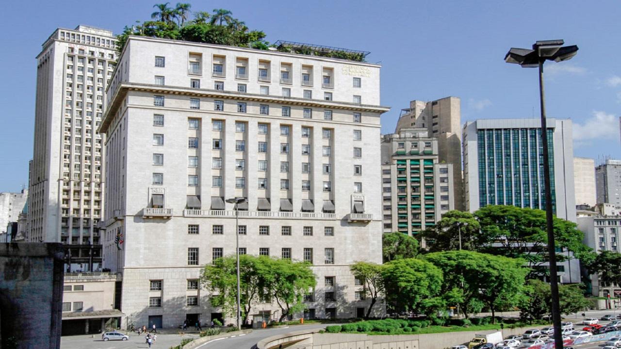 Prefeitura - São PAulo - vagas de emprego - home office - ensino médio