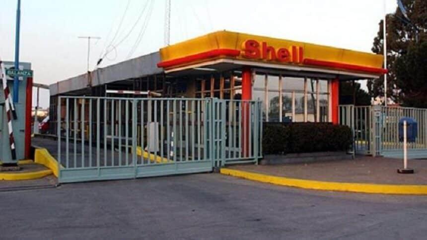 raízen - shell - etanol - preço - produção - lubrificantes - rj - emprego
