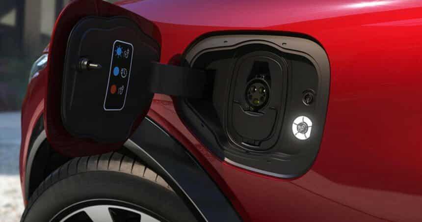 Carros elétricos - Startup - Criciúma - vagas de emprego - fábricas