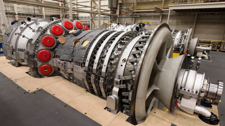 Siemens - turbinas -WEG - General Electric - energy - preço - GE - renewable -
