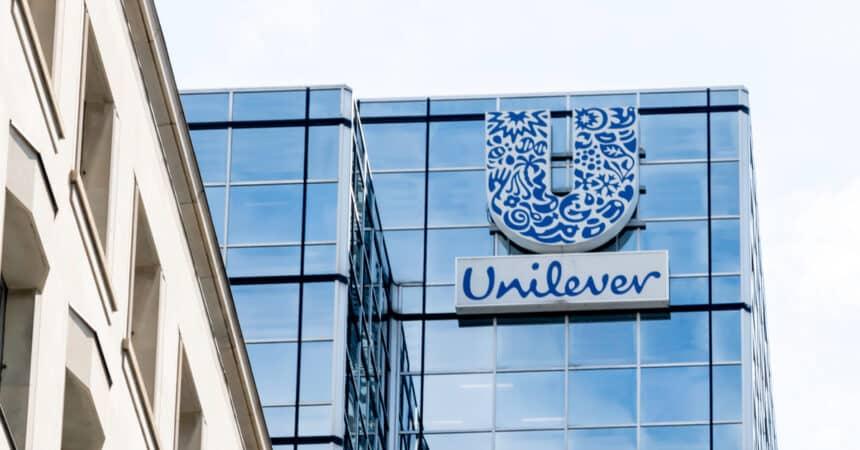 Emprego – vagas de emprego – Unilever