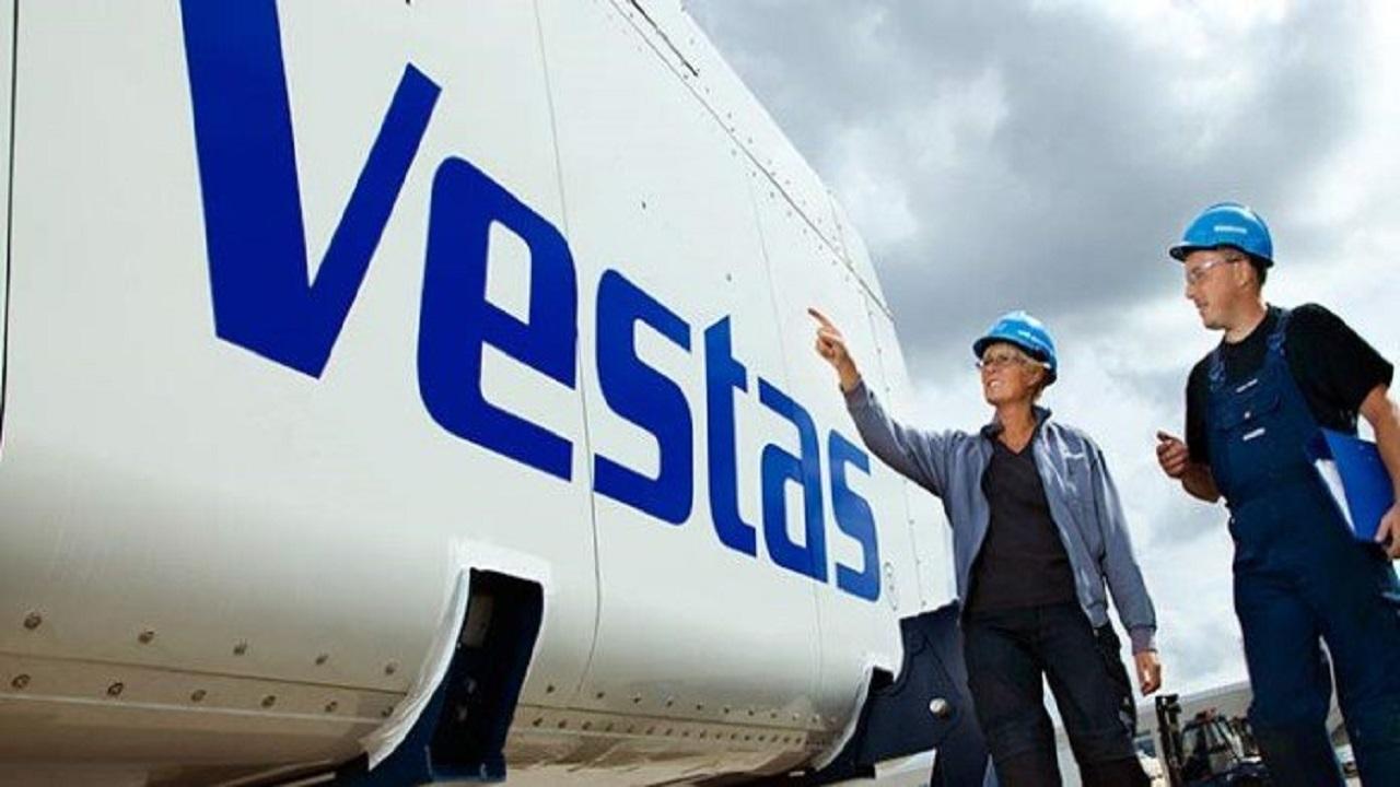 Vestas - energia renovável -América Latina - investimentos