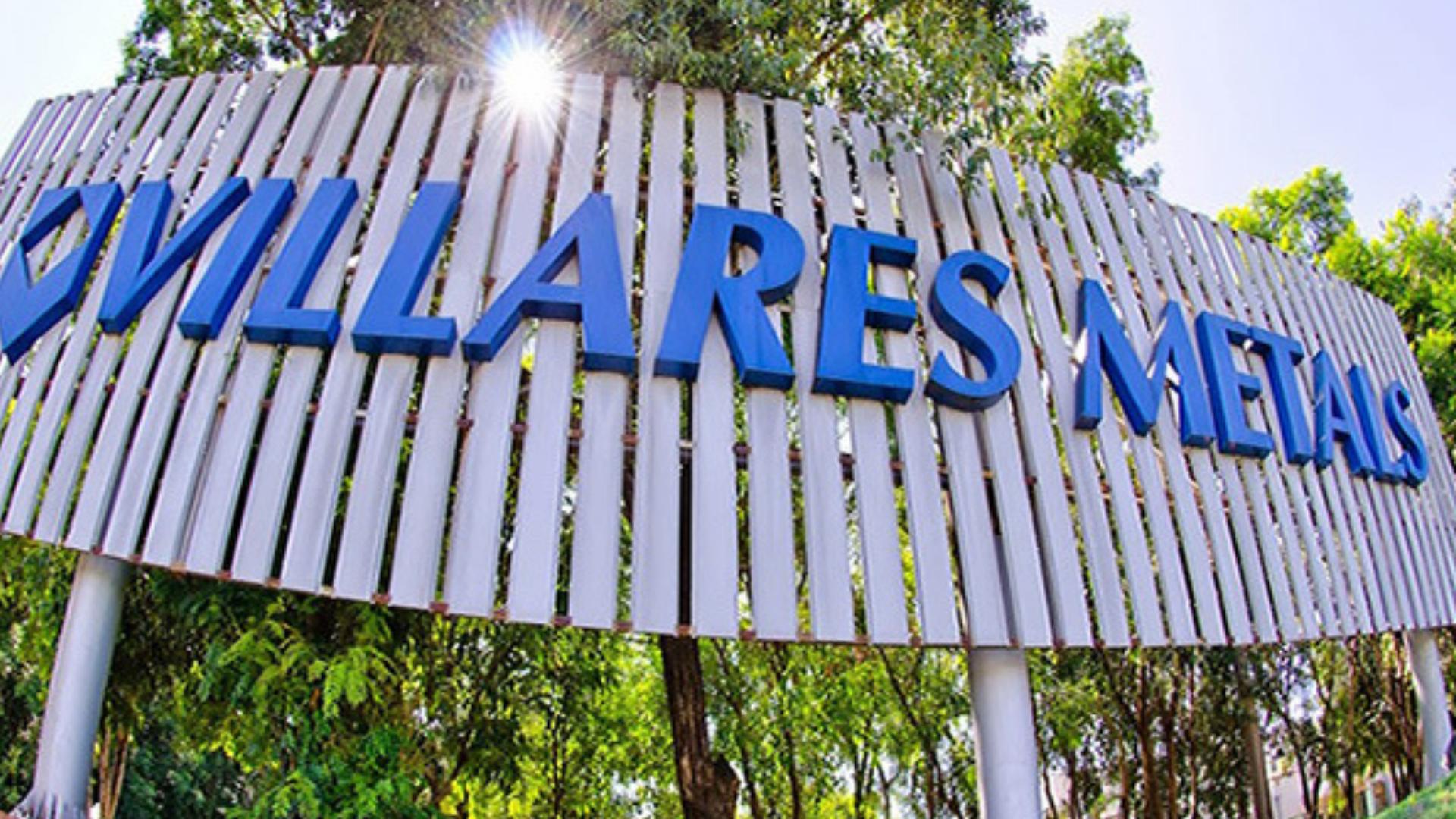 Emprego – São Paulo – vagas de emprego