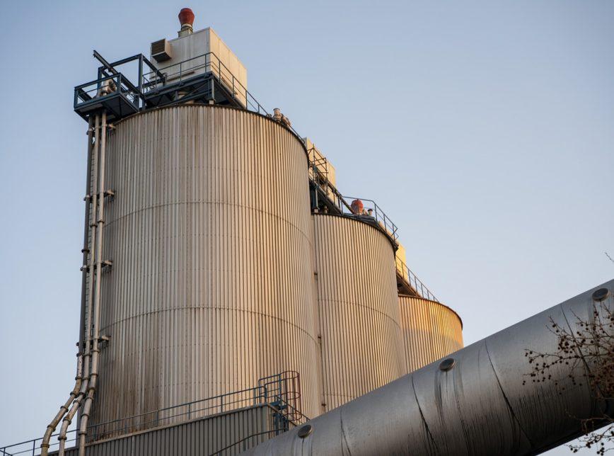 energia - óleo e gás - joão dória - empregos em São paulo