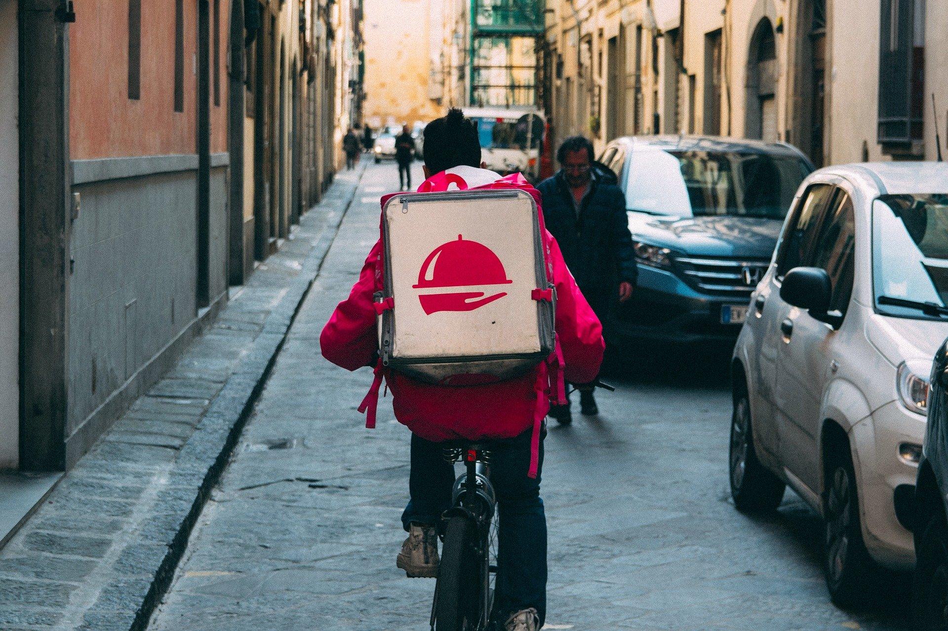Mês da bicicleta Macaé